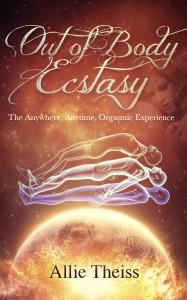 Ecstasy_copy-187x300