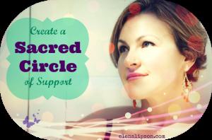 sacred-circle-1024x679