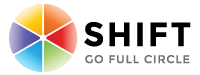 shift-logo-200x75