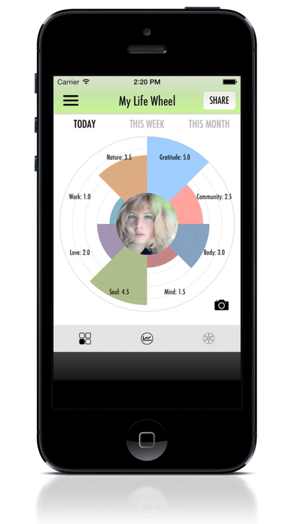 shift-tracker-app