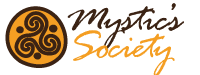 mystics-society-logo