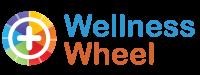 wellness-wheel-logo