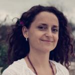 Lauren Tober- Shift Interview
